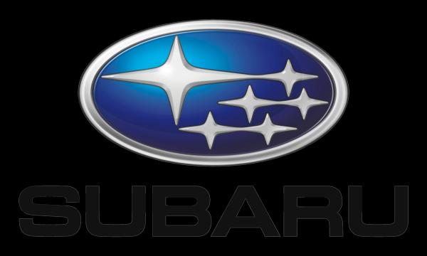 logo (19)