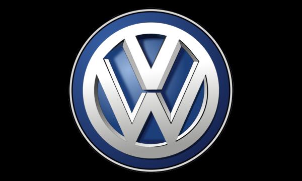 logo (23)