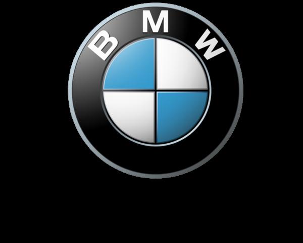 logo (41x)